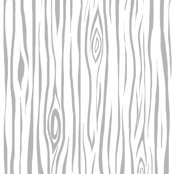 Woodgrain_revised_shop_thumb