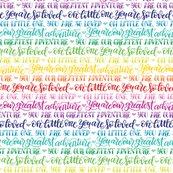 Rlittle-one-rainbow-01_copy_shop_thumb
