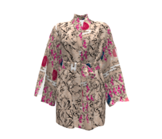 Enlarged_co-ord_pink_16_comment_719196_thumb