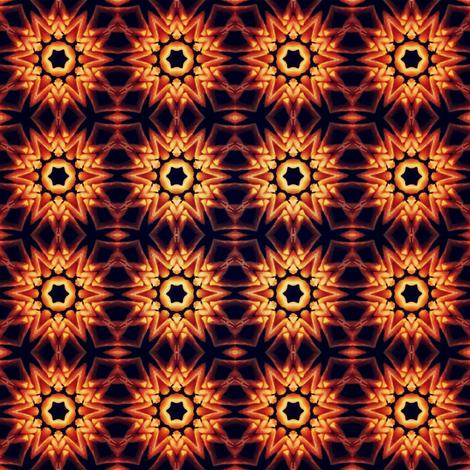 Pattern-27 fabric by shadow-artist on Spoonflower - custom fabric