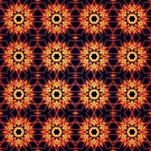 Pattern-27