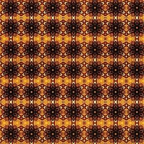 Pattern-29