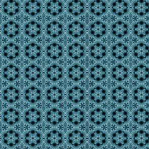 Pattern-31