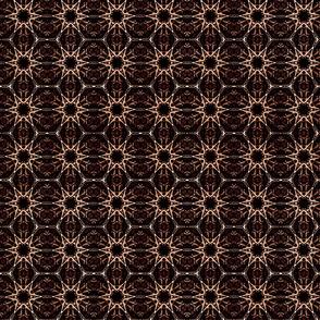 Pattern-40
