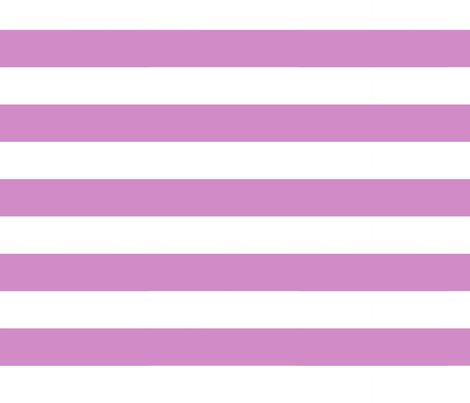 Purple_stripes_big_shop_preview