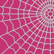 Spider_web_repeat_on_purple_c53374_shop_thumb