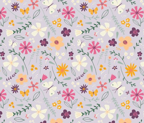 Wildflower_field_shop_preview