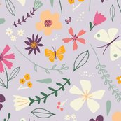 Wildflower_field_shop_thumb