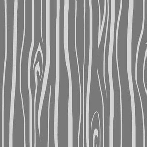 Woodgrain - grey - tree bark dark gray wood
