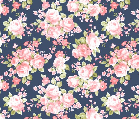 Rrnavy_floral-blush_shop_preview