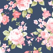 Rrnavy_floral-blush_shop_thumb