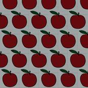 Apple Data