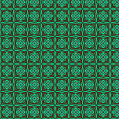 Celtic_Knot_green