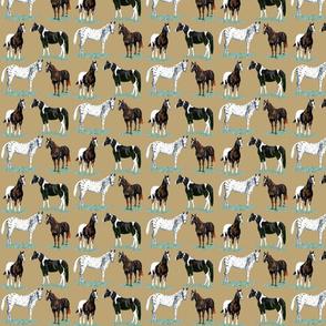 Four__horses_on_tan_6b