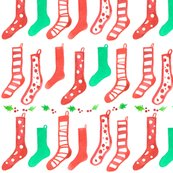 Rrpattern_christmas_stockings_holly_shop_thumb