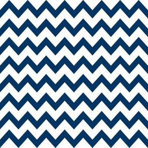 chevrons navy blue fabric nursery baby fabric chevron fabric girls nursery baby fabric