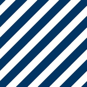 navy blue diagonal stripes girls fabric diagonal stripe navy blue fabric stripes stripe fabric cute girls nursery fabric