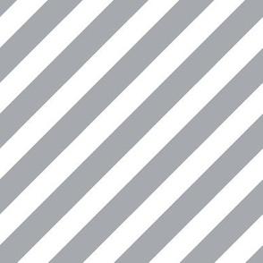 grey stripes diagonal stripe fabric girls sweet fabric nursery grey fabric