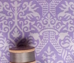 Rcrowning_damask_stamp_purple_comment_712856_preview