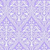 Rcrowning_damask_stamp_purple_shop_thumb