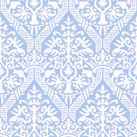 Rrcrowning_damask_thin_blue_smoother_shop_preview