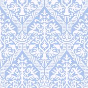 Rrcrowning_damask_thin_blue_smoother_shop_thumb