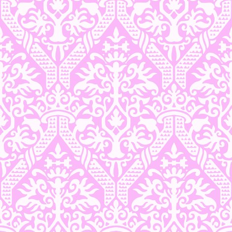 Rrrcrowning_damask_thin_pink_smoother_shop_preview