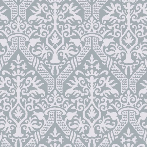 Rrcrowning_damask_stamp_gray_shop_preview