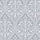 Rrcrowning_damask_stamp_gray_shop_thumb