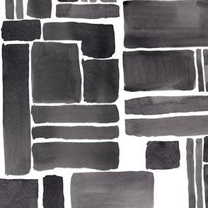 Cobble Blocks