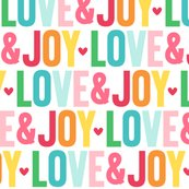 Colorfulchristmaslg_lovejoy_shop_thumb