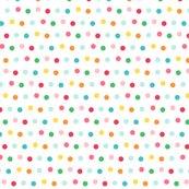 Colorfulchristmaslg_polka_shop_thumb