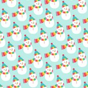 Colorfulchristmas_snowmen_shop_thumb