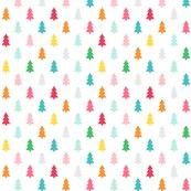 Colorfulchristmas_trees_shop_thumb