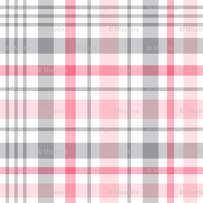 pink + grey plaid 2 LG