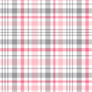 pink + grey plaid 2 LG