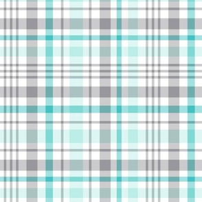 teal + grey plaid 2 LG