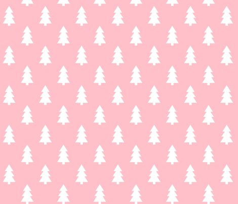 1colorfulchristmastrees_-_lg_shop_preview