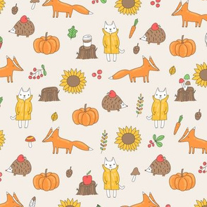 autumn pattern 2_2016