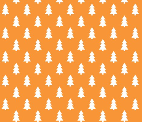 4colorfulchristmastrees_-_lg_shop_preview