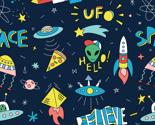 Ufo_thumb