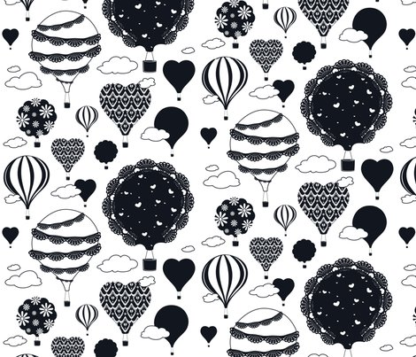 Rbw_balloons_150_shop_preview