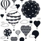 Rbw_balloons_150_shop_thumb