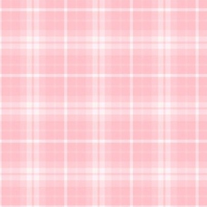 plaid light pink 1