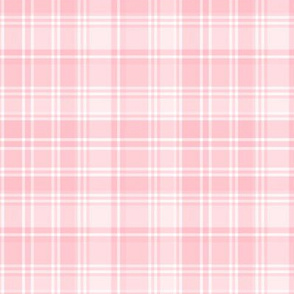 plaid light pink 2