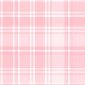 plaid light pink 2 LG