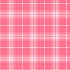 plaid pink 1