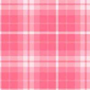 plaid pink 1 LG