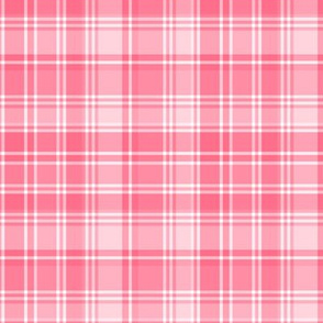 plaid pink 2