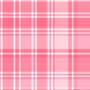 plaid pink 2 LG